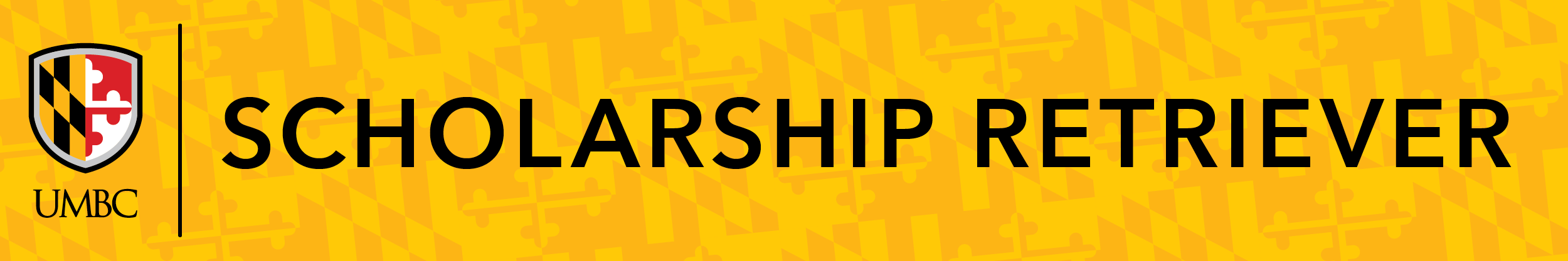 Scholarship Retriever - Financial Aid and Scholarships - UMBC